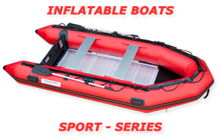 inflatable_sport_boats_dinghy.jpg