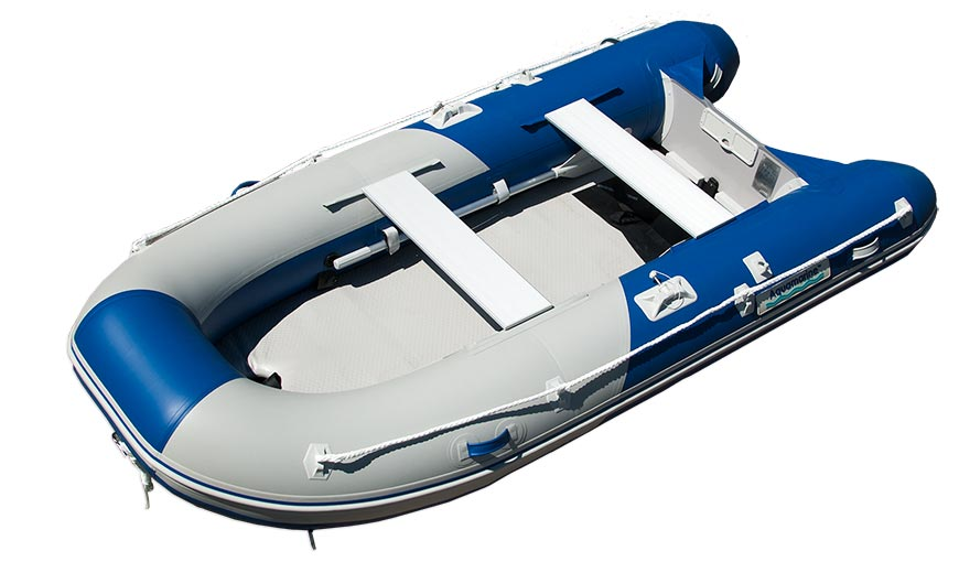 Related Products 11' inflatable boat HIGH PRESSURE AIR  FLOOR-11 ft INFLATABLE DINGHY w AIR DECK FLOOR