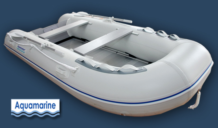 Related Products 11' inflatable boat HIGH PRESSURE AIR  FLOOR-11 ft  inflatable boat with Aluminum floor