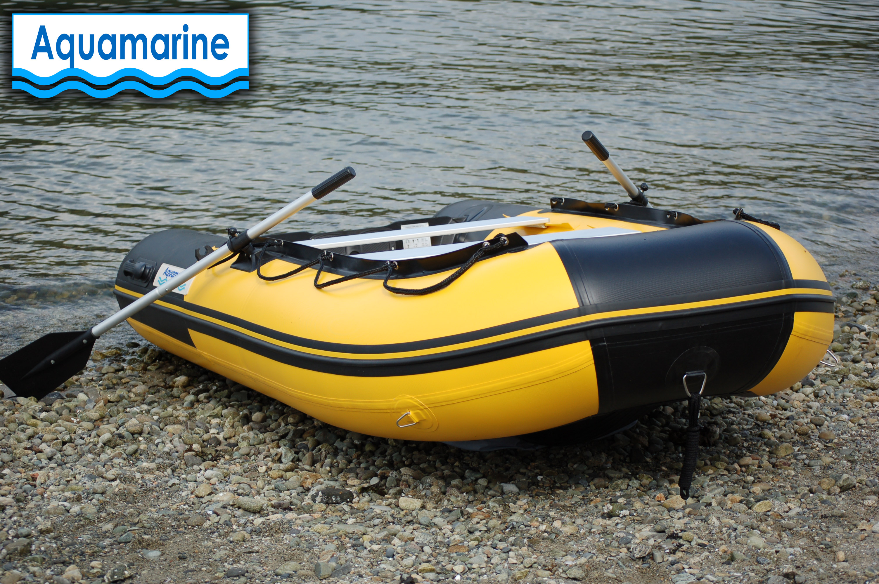 12 Foot Inflatable Boat For Sale