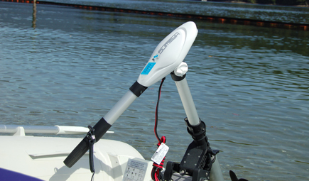 Related Products Trolling motor 55 lb remote controlled -Protruar 2 HP 100 lbs Electric Motor 24 volts