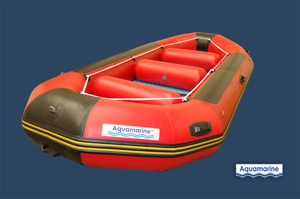 Water Rafts Water Ionizer