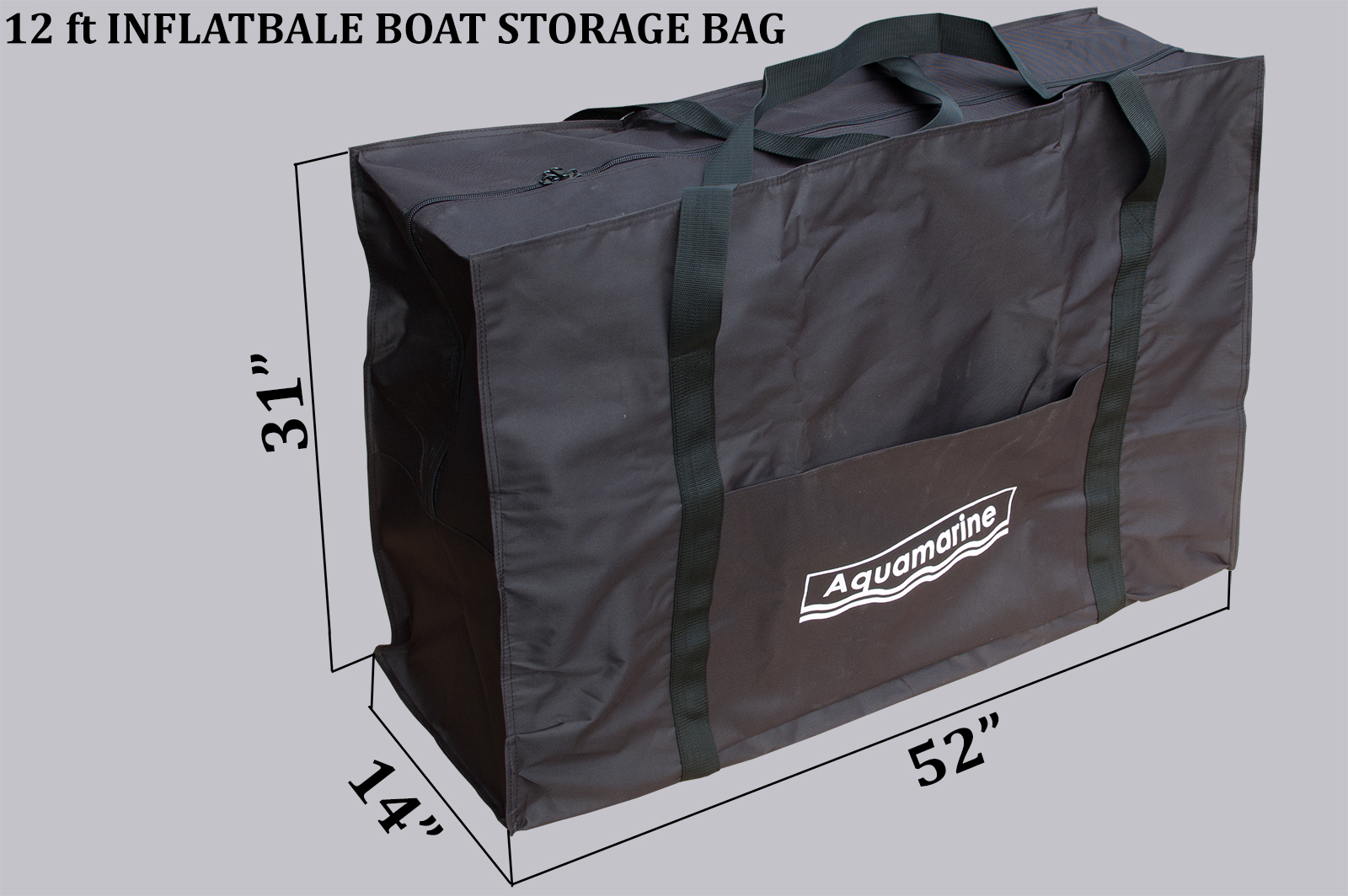 ... Related Products Inflatable boat storage bag -Storage bag for 12 ft inflatable boat & Storage Bag for inflatable boat dinghy
