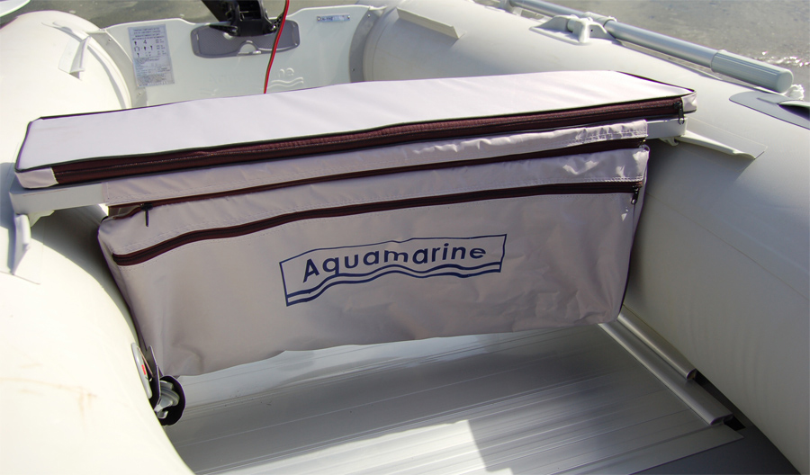 Storage bag with cushion for inflatable boat ... : boat anchor storage bag  - Aquiesqueretaro.Com