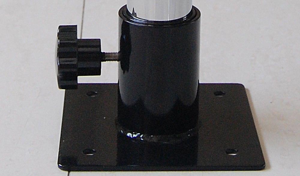 7 Mm Diameter Bolt Quality Stainless Steel Hexagon Socket