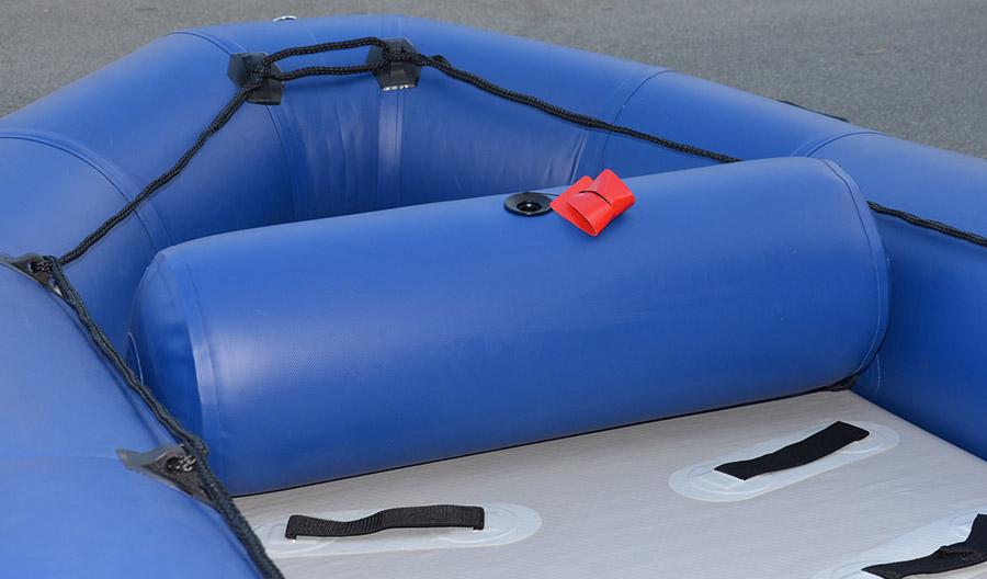 Inflatable Thwart Seat Aquamarine Inflatable Boats