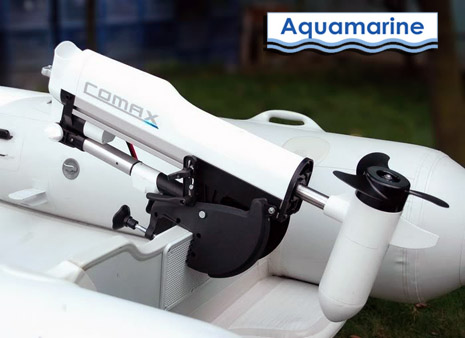 Trolling Motor Accessories Accessories For Trolling Motor
